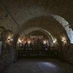 Tg Neamt Cetatea Neamtului-6390