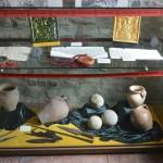 Tg Neamt Cetatea Neamtului-6397