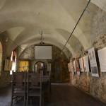 Tg Neamt Cetatea Neamtului-6399