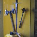 Tg Neamt Cetatea Neamtului-6403