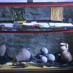 Tg Neamt Cetatea Neamtului-6406