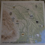 Tg Neamt Cetatea Neamtului-6421