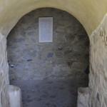 Tg Neamt Cetatea Neamtului-6424