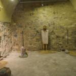 Tg Neamt Cetatea Neamtului-6427