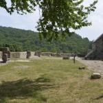 Tg Neamt Cetatea Neamtului-6432