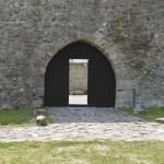 Tg Neamt Cetatea Neamtului-6435
