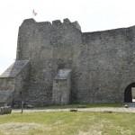 Tg Neamt Cetatea Neamtului-6436
