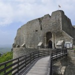 Tg Neamt Cetatea Neamtului-6438