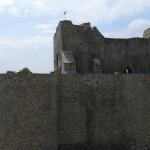 Tg Neamt Cetatea Neamtului-6444