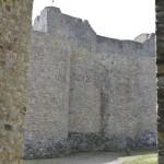 Tg Neamt Cetatea Neamtului-6445