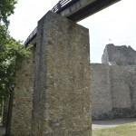 Tg Neamt Cetatea Neamtului-6447