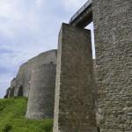 Tg Neamt Cetatea Neamtului-6448