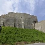 Tg Neamt Cetatea Neamtului-6451