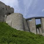 Tg Neamt Cetatea Neamtului-6452