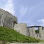 Tg Neamt Cetatea Neamtului-6453