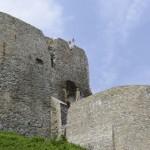 Tg Neamt Cetatea Neamtului-6454