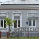 Tg Neamt Gimnaziul Regina Maria azi Clubul Sportiv-6825