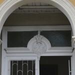 Tg Neamt Pretura azi Biblioteca orasaneasca-6750