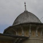 Tg Neamt Pretura azi Biblioteca orasaneasca-6751