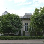 Tg Neamt Pretura azi Biblioteca orasaneasca-6755