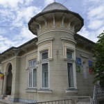 Tg Neamt Pretura azi Biblioteca orasaneasca-6756