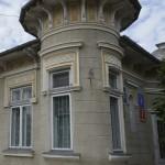 Tg Neamt Pretura azi Biblioteca orasaneasca-6757