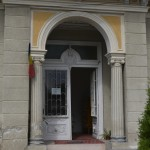 Tg Neamt Pretura azi Biblioteca orasaneasca-6764
