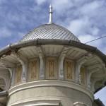 Tg Neamt Pretura azi Biblioteca orasaneasca-6767