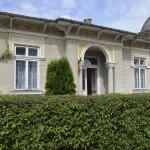 Tg Neamt Pretura azi Biblioteca orasaneasca-6769