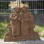 Tg Neamt Scoala Domneasca-6549