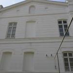 Tg Neamt Scoala Domneasca-6574