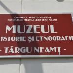 Tg Neamt Scoala Domneasca-6575