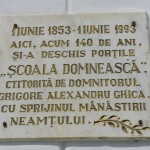 Tg Neamt Scoala Domneasca-6576