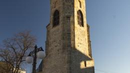 Turn clopotniţă-3251