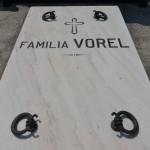 Vorel-5731