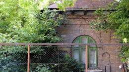 casa Brudariu-6667