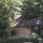 casa Brudariu-6671