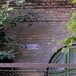 casa Brudariu-6673