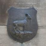 sat Bistrita Monumentul Eroilor-5643-001