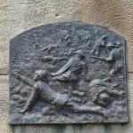 sat Bistrita Monumentul Eroilor-5647-001