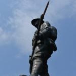 sat Bistrita Monumentul Eroilor-5650-001