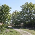 sat Manoaia com Costisa Situl de la Manoia-7655