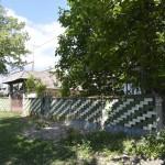 sat Manoaia com Costisa Situl de la Manoia-7656