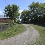 sat Manoaia com Costisa Situl de la Manoia-7658