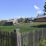 sat Manoaia com Costisa Situl de la Manoia-7659