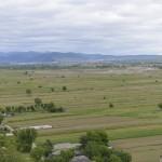 sat Piatra Soimului com Piatra Soimului Dealul Calu-7256