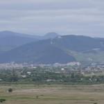 sat Piatra Soimului com Piatra Soimului Dealul Calu-7258