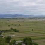 sat Piatra Soimului com Piatra Soimului Dealul Calu-7260
