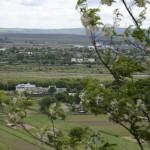 sat Piatra Soimului com Piatra Soimului Dealul Calu-7266