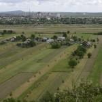 sat Piatra Soimului com Piatra Soimului Dealul Calu-7268